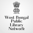 wb public library network